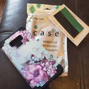Note 9 phone case